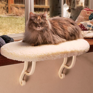 Cat Window Heated:Unheated Hanging Bed and Hammock