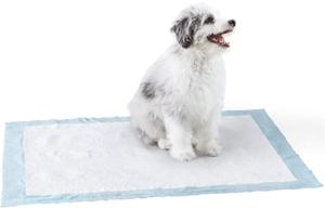 Dog Potty Training Pads