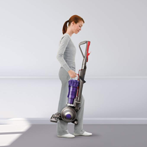 Dyson DC40 Animal Lightweight Vacuum Cleaner