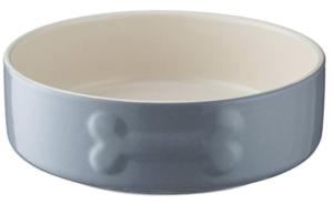 Mason Cash Ceramic Dog Bowl
