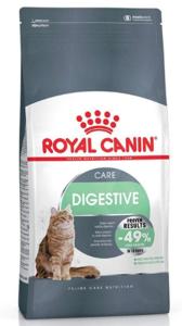 Royal Canin - Royal Canin Feline Digestive Care