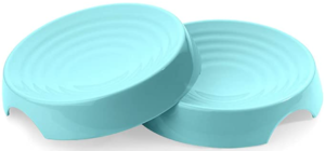 Whisker Stress Free Cat Food Bowls